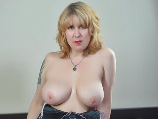 Pussy OneHotTestAss