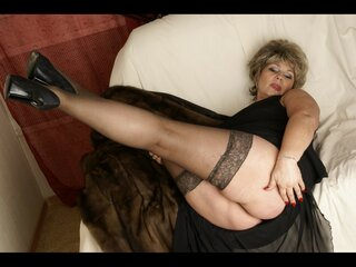 Camshow CharmGranny