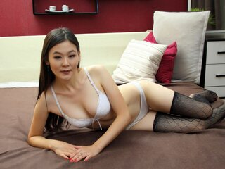 Camshow Dzuiumy