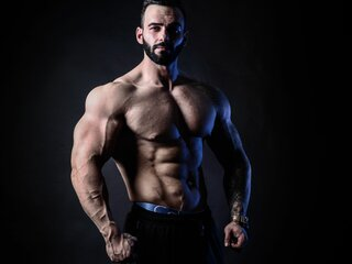 Toy MusclesMaster